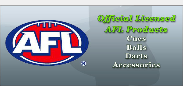 afl-products