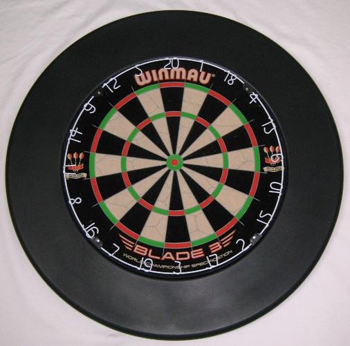 Winmau-Plain-Black-Dartboard-Surround