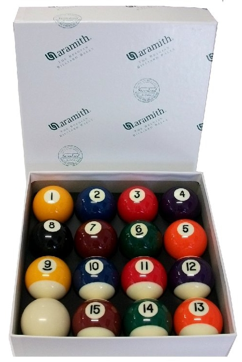 ARAMITH-STD-KELLY-POOL-BALL-SET-2-INCH