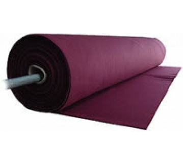 Burgandy Matrix Pool Table Cloth-Felt Suits 9X4.6