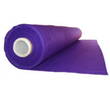 Purple Matrix Pool Table Cloth-Felt Suits 8X 4