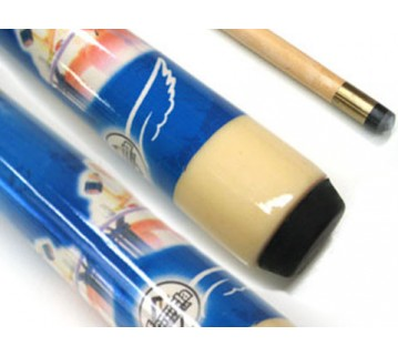 ANGEL Pool Snooker Cue