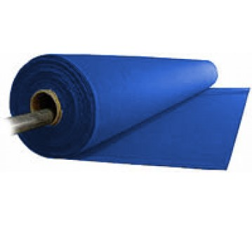 Blue Matrix Pool Table Cloth-Felt Suits 9F X 4F 6