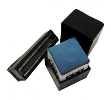 Eddie Charlton Magnetic Chalk Holder Snooker Billliards