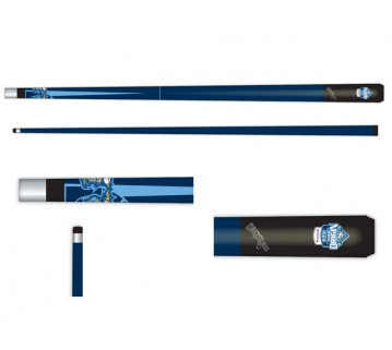 NSW State of Origin pool cue