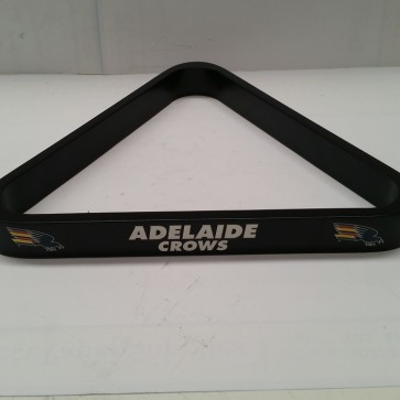 AFL Licensed TRIANGLE - Adelaide CROWS