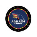 Official Licensed Afl Adelaide Crows Dartboard