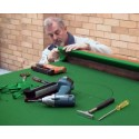 Re Cloth Pool Snooker Table 7 Foot