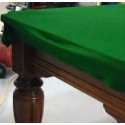 Re Cloth Pool Snooker Table 9 Foot