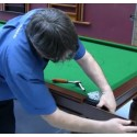 Re Cloth Pool Snooker Table 8 Foot