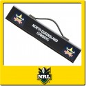 NRL North Queensland Cowboys Cue Case
