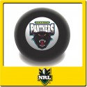 OFFICIAL LICENSED NRL PENRITH PANTHERS POOL 16 BALL SET
