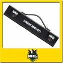NRL Penrith Panthers Cue Case