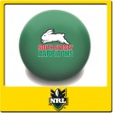 OFFICIAL LICENSED NRL SOUTH SYDNEY RABBITOHS POOL BALLS
