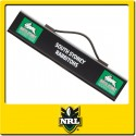NRL South Sydney Rabbitohs Cue Case