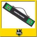 NRL Canberra Raiders Cue Case