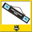 NRL Cronulla Sharks Cue Case