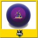 OFFICIAL LICENSED NRL MELBOURNE STORM POOL 16 BALLS