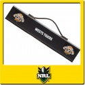 NRL Wests Tigers Cue Case