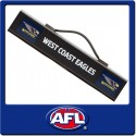 AFL West Coast Eagles Cue Case