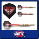 Official Afl Essendon Dart Set