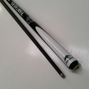 NEW Licensed Nrl Penrith Panthers Pool Snooker Cue
