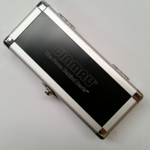 Winmau Aluminium DARTS CASE