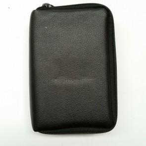Darts Wallet - Black