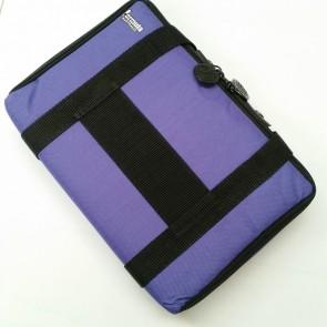 Multi Pack DARTS CASE - Purple