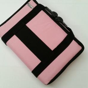 Multi Pack DARTS CASE - Pink