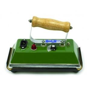 Pool Snooker Billiards Table Iron