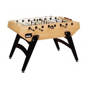 5ft Garlando G5000 Soccer FOOSBALL Table