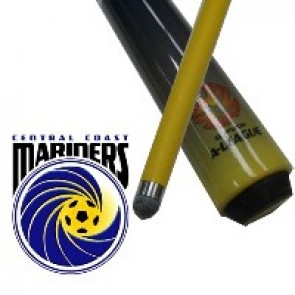 Official A-League Central Coast Mariners Pool CUE