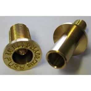 FURY VACUUM SEAL BRASS JOINT