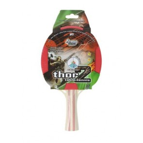 Thor 2 Star Table Tennis Bat