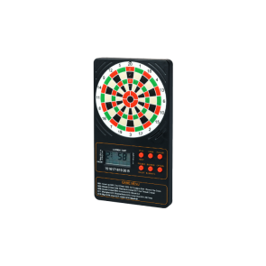 Winmau Ton Machine - Electronic Touchpad Darts SCORER