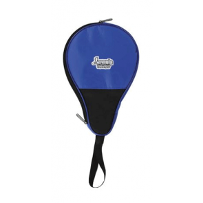 Padded Table Tennis Bat Cover
