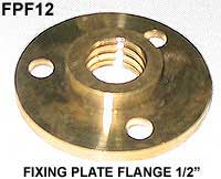 FIXING-PLATE-FLANGE-TABLE-FEET