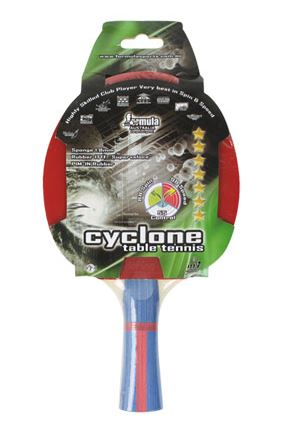 Cyclone-7-Star-Table-Tennis-Bat