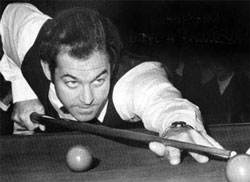 Cue Action - How to play Snooker