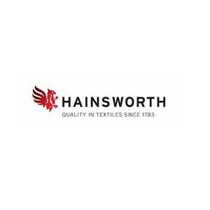Hainsworth
