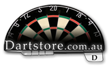 http://www.dartstore.com.au/