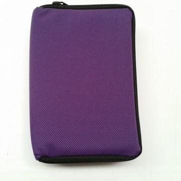 Darts Wallet - Purple