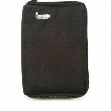 Compact DARTS CASE - Black