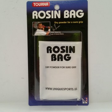 Rosin Bag - Unique Sport Grip