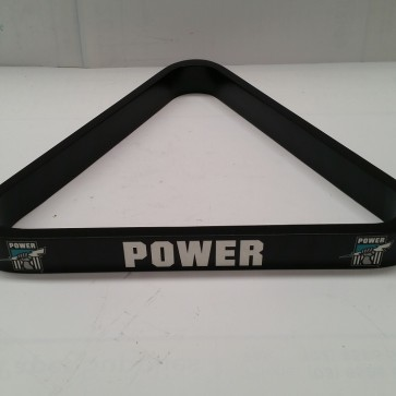 AFL Licensed TRIANGLE - Port Adelaide POWER