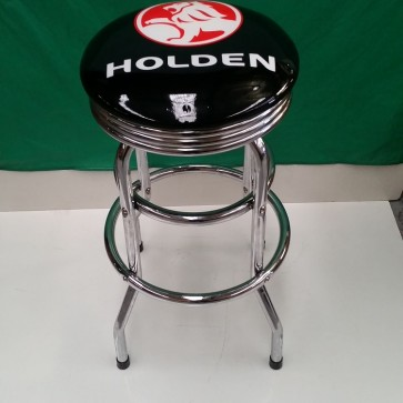 Double Ring BAR STOOL - HOLDEN