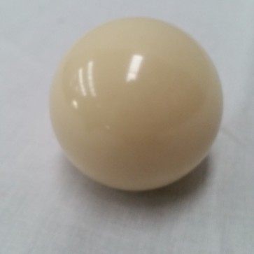 "CrAzY Pool Snooker Billiards CUE BALL 2"" - GREAT FUN"