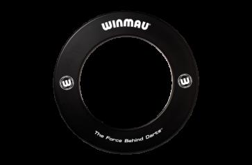 Winmau Dartboard SURROUND - BLACK