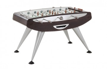 Garlando Exclusive Soccer FOOSBALL Table